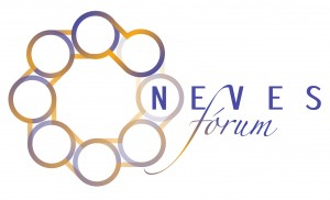 neves_forum_logo