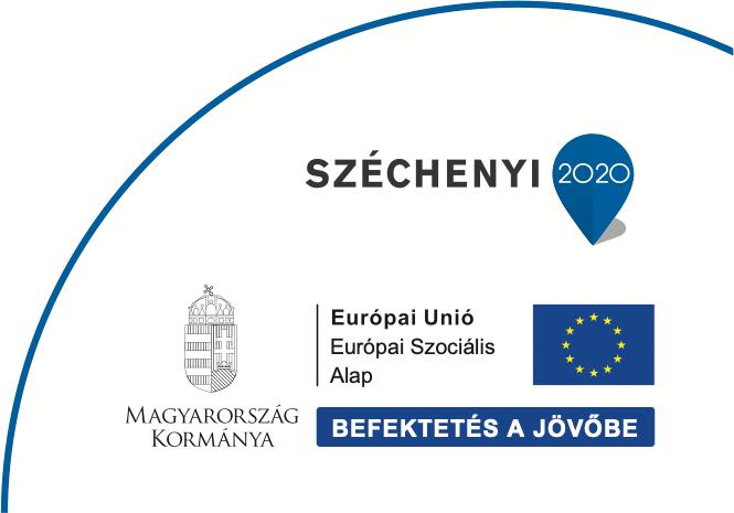 Széchenyi 2020 info